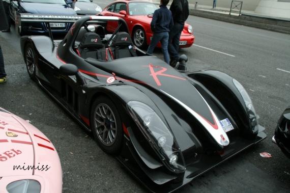 Jeu - Quelle est la voiture ? - Page 38 Radica10