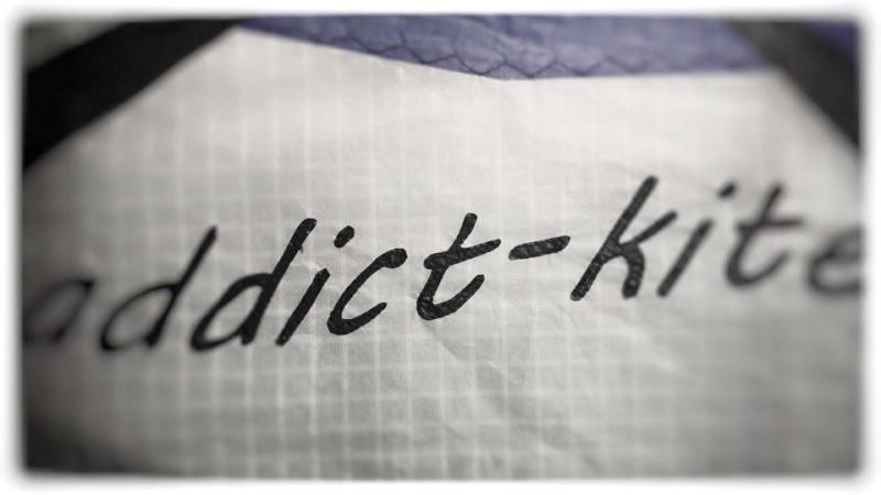 Addict-Kite...Le Blog. - Page 2 12107810