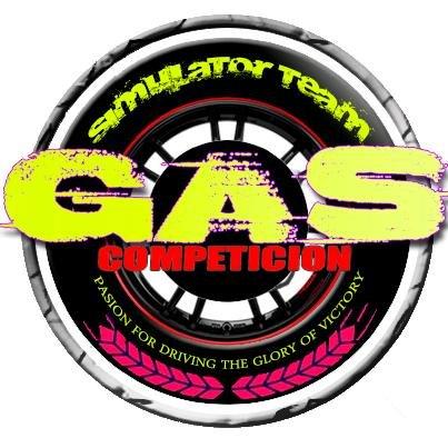Formacion de equipos Campeonato Project Cars 3n3er010
