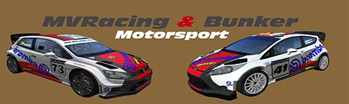 Formación de Equipos y pilotos R1 Banner10