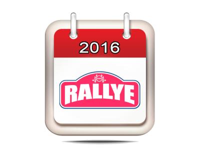 CALENDARIO Campeonato de Rallys R1   -Temporada T6 RBR 2016- Calend11