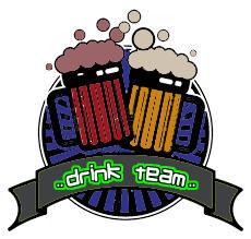 Formación de Equipos y pilotos R1 Drink_10