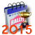 Eventos de Temporada 2015