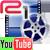 Videos R1