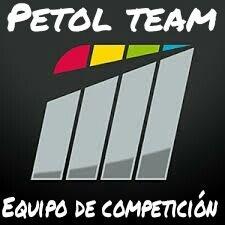 Formacion de equipos Campeonato Project Cars Img-2013