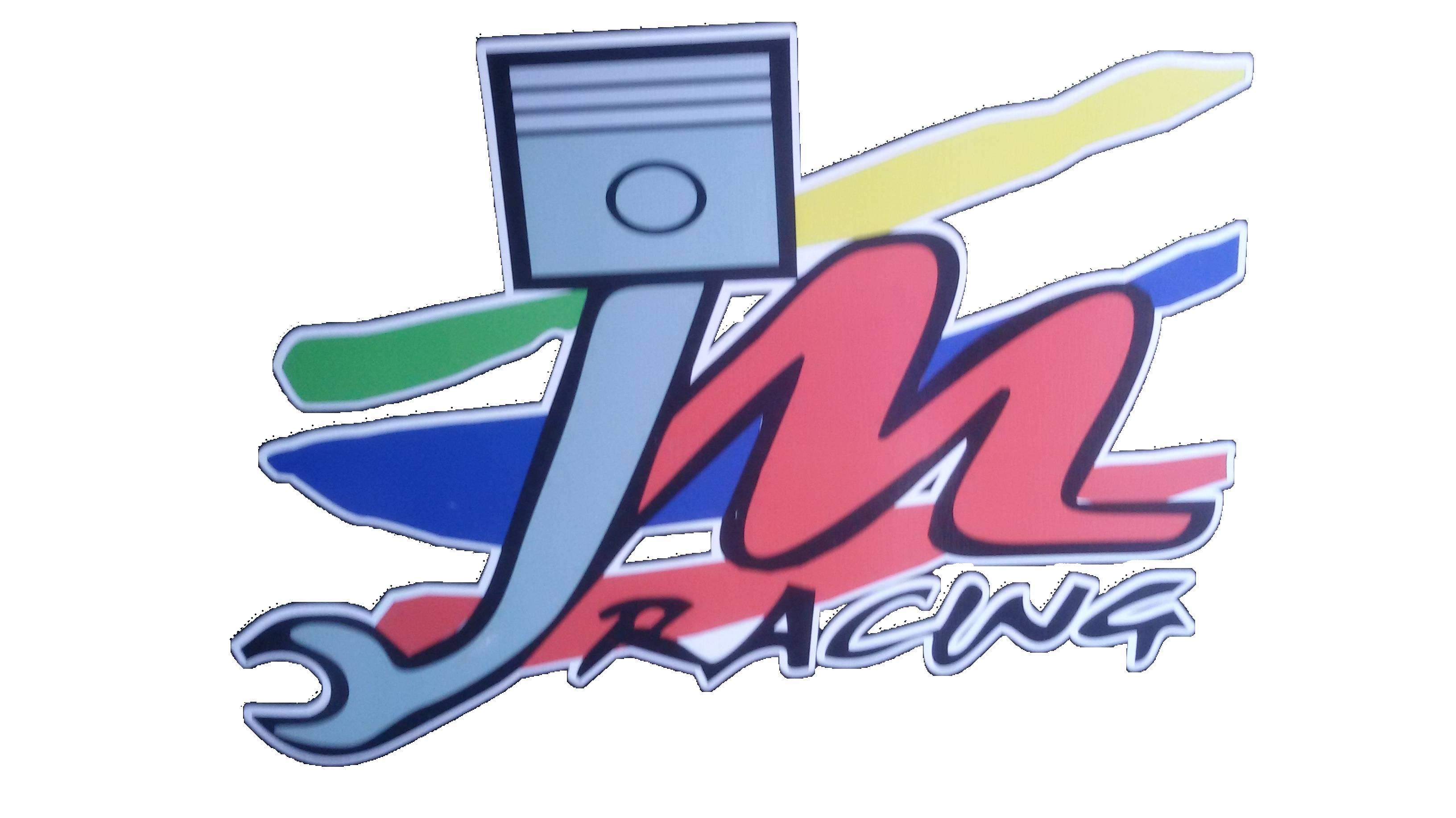 Formación de Equipos y pilotos R1 Jm_rac10