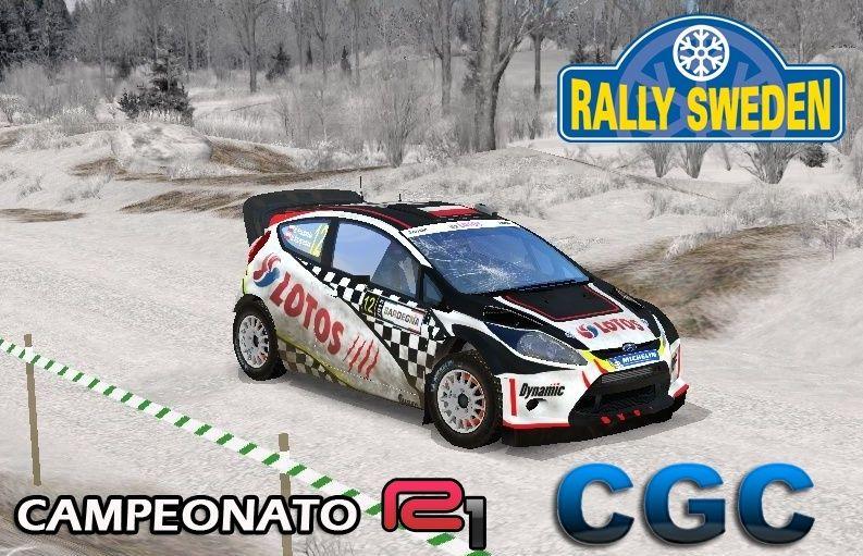 Crónica Rally Suécia R1 Lgo_cr11