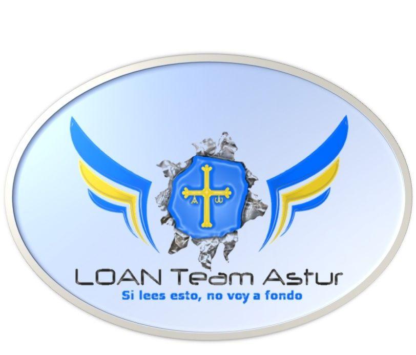 Formación de Equipos y pilotos R1 Loan_t10