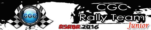 ¿Quieres formar parte del equipo CGC Rally Team? Logo_j11