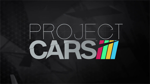 ▄▀▄▀ Hilo General Campeonato Project Cars [T2] ▀▄▀▄▀▄   Pcars_12