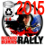 Campeonatos RBR 2015