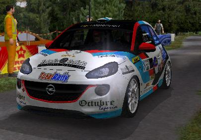 Roadbook rally Sierra Morena R2 Sin_ty11