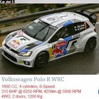 1º test de Pre-Temporada RSRBR 2016 Vw_pol10