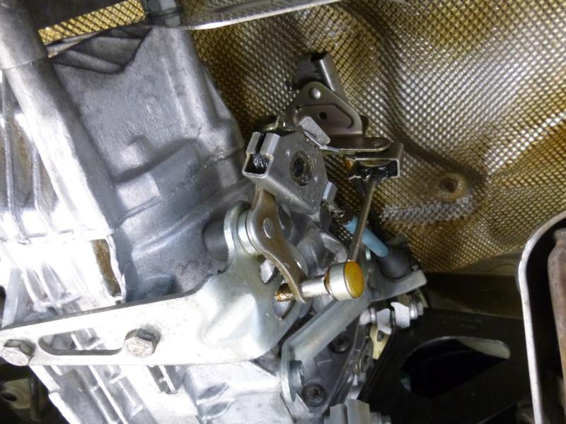 fuite d huile P1030617