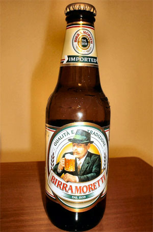 Let's See Some Pics of Your Moretti's! - Page 8 Birra-10