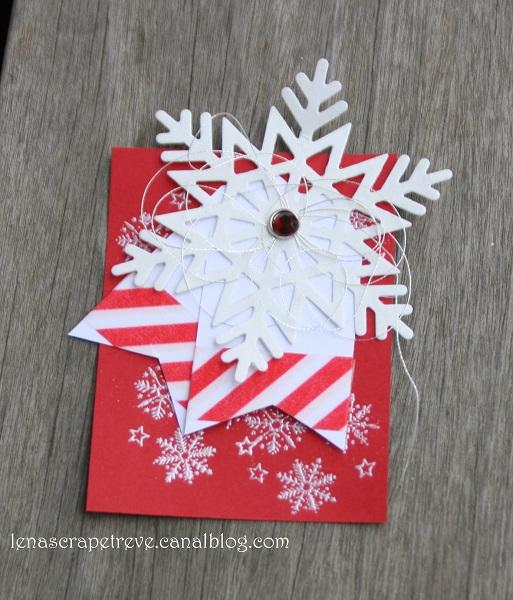 """3 décembre: tag """"cadeau d'assiette/étiquette cadeau/marque place""""  - Page 2 Tag_et10"""