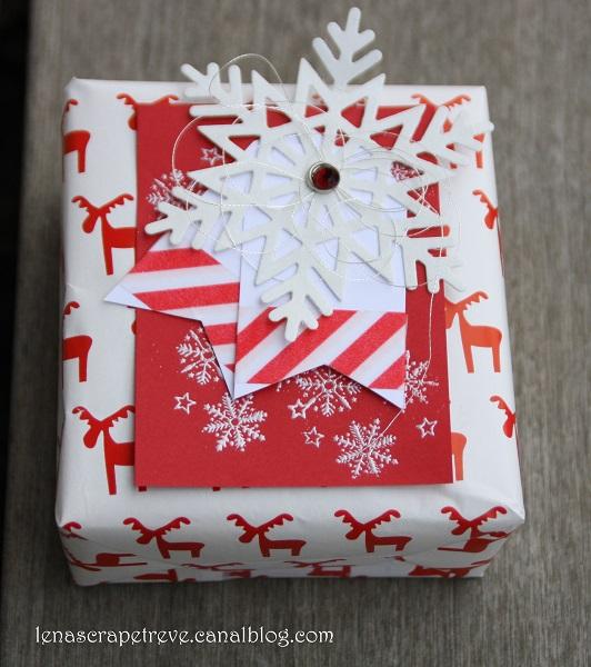 """3 décembre: tag """"cadeau d'assiette/étiquette cadeau/marque place""""  - Page 2 Tag_et11"""