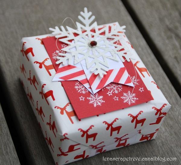 """3 décembre: tag """"cadeau d'assiette/étiquette cadeau/marque place""""  - Page 2 Tag_et12"""