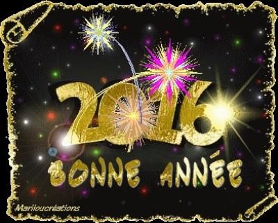 BONNES FETES DE NOEL ET DE NOUVELLE ANNEE - Page 3 Bonne_13