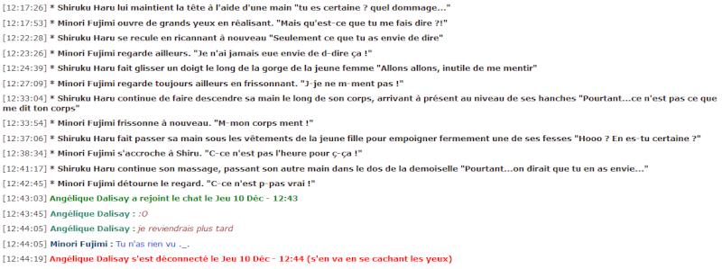 Best of de la cb vol.2 - Page 2 Sans_t12