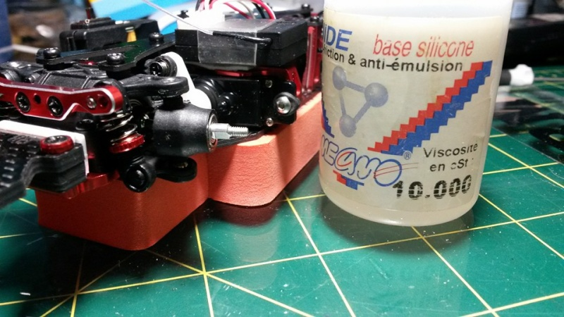 Chassis AMZ 4wd by Atomic !!! - Page 36 12294710