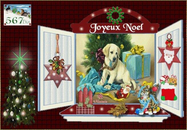 UN NOEL BRETON 10553610