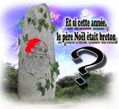 UN NOEL BRETON Bretag10