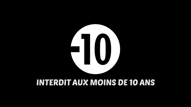 STREET MELODY: 10 YEARS ANNIVERSARY Maxres10