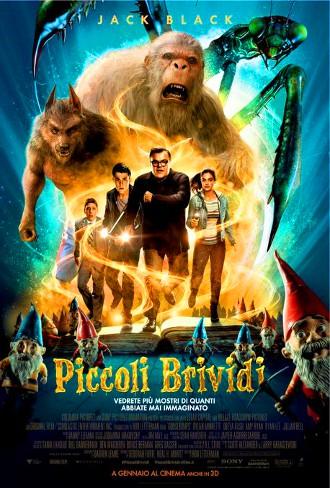 Piccoli brividi (2016) Captur33