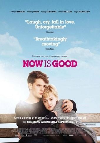 2012 - Now Is Good (2012) Captur39