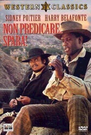 Non predicare… spara! (1972) Captur61