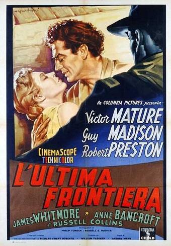 L'ultima frontiera (1955) Captur62