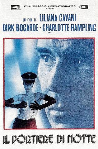 notte - Il Portiere di notte (1974) Captur65