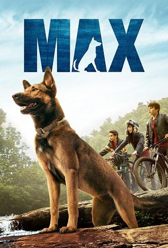 Max (2015) Cattur38