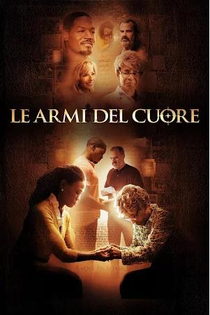 War Room – Le armi del cuore (2015) Immagi19