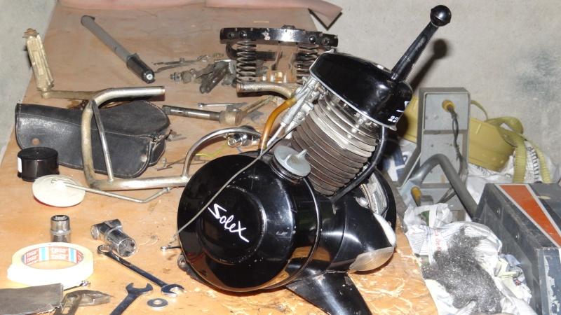 rénovation  solex  Dsc05223