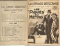 [Coll.] Les Grands détectives (éditions Modernes) - Page 3 Les_gr10
