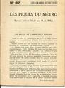 [Coll.] Les Grands détectives (éditions Modernes) - Page 3 Les_gr11