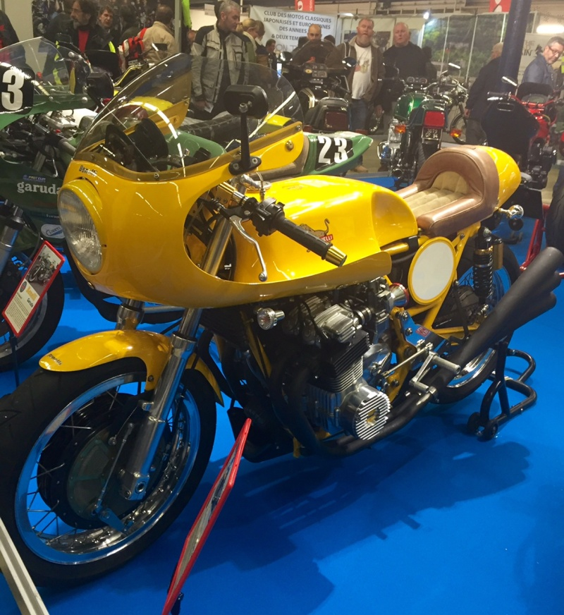 EXPO 6 Cylindres - salon Moto Legende 2015  Img_0210