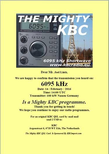 eQSL de KBC sur 1602 Khz Qsl_kb10