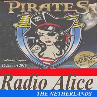 QSL de Radio ALICE Qsl_ra10