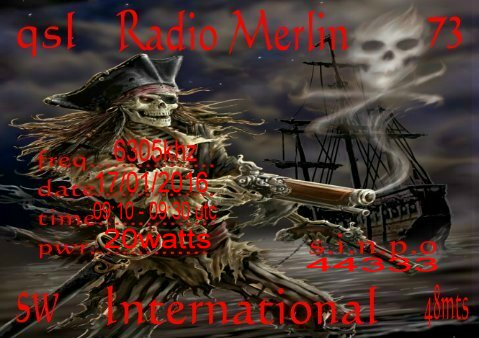 Radio Merlin Radio_11