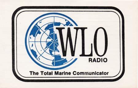 Les anciennes QSL's des membres du Forum Wlo10