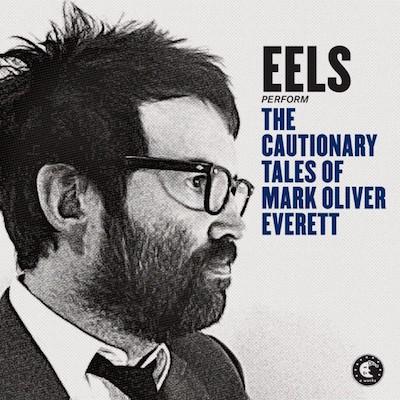 Qu'écoutez-vous en ce moment ? Eels_c10