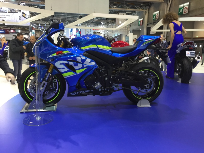 Salon de la Moto - Paris 2016... - Page 2 Img_0814
