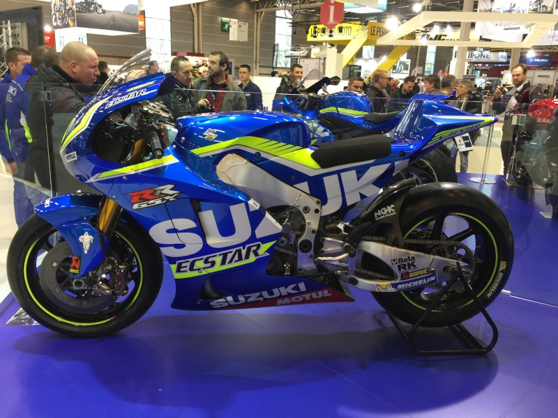 Salon de la Moto - Paris 2016... - Page 2 Img_0815