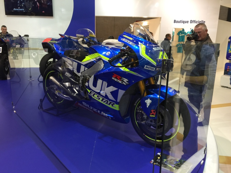 Salon de la Moto - Paris 2016... - Page 2 Img_0816