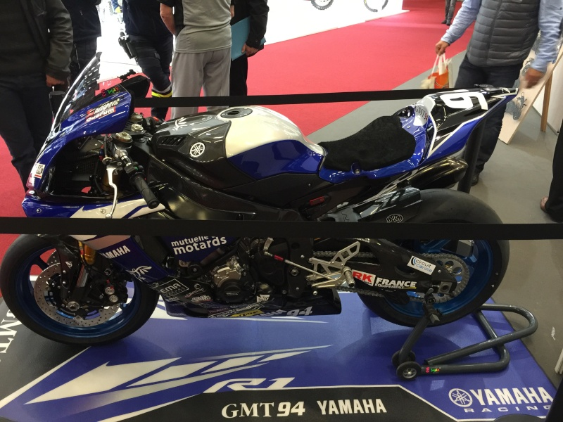 Salon de la Moto - Paris 2016... - Page 2 Img_0915