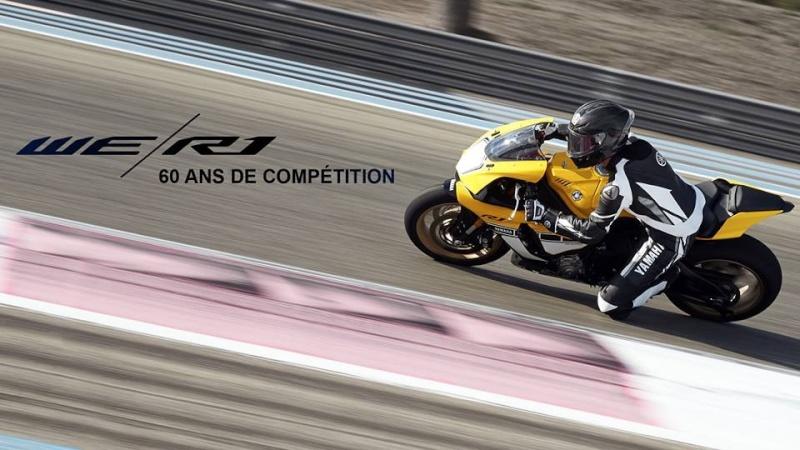 Yamaha R1 et R1M  Crossplane 2015 ( sujet numero2 ) - Page 40 Img_9710