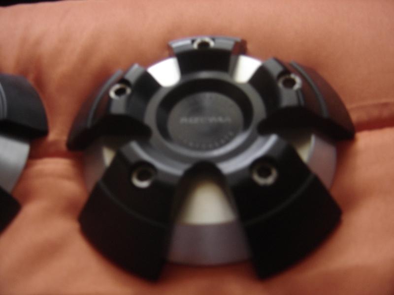 [VENDU] protection carter Rizoma 07-09 Dsc00014